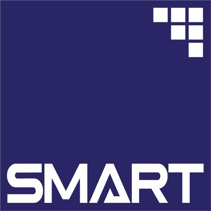 Smart Việt Nam