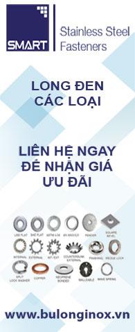 long-den-cac-loai