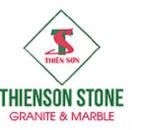 thienson